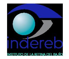Instituto de la Retina del Bajío